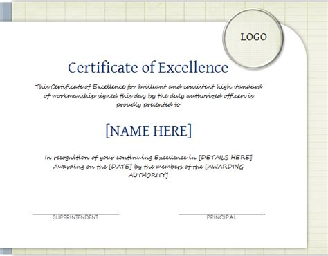 performer certificate templates performer certificate templates 28 images excellent