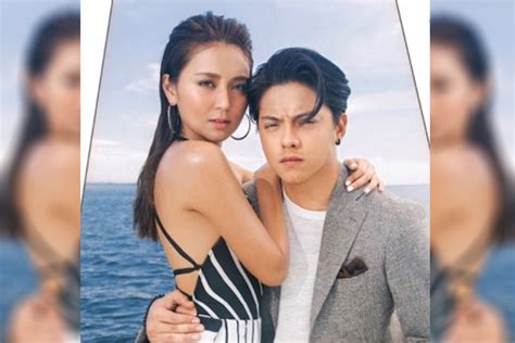 of kathniel most beautiful kathniel fights cyberbullying philstar