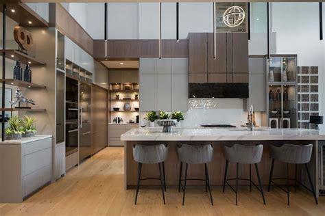 beautiful contemporary home boasts inviting warmth