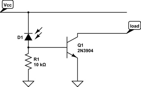 photodiode in photovoltaic mode diodes photodiode circuit for measuring light intensity electrical engineering stack exchange
