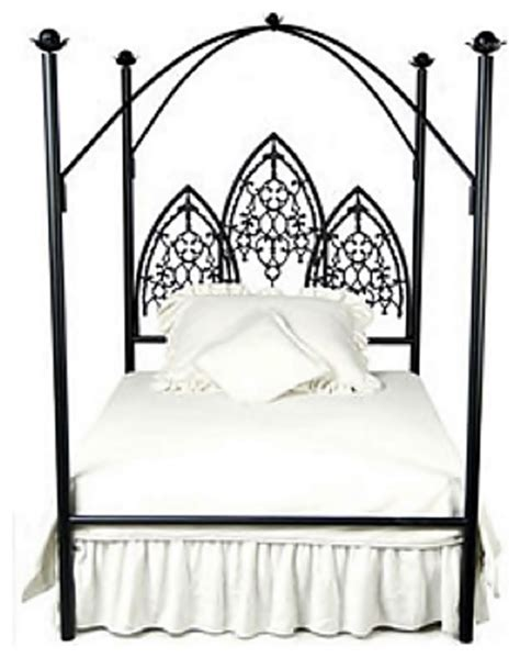 custom canopy bed custom twilight canopy bed canopy beds by one