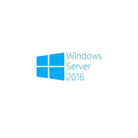 Server Microsoft buy microsoft windows server 2016 datacenter uk