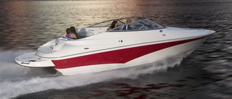 Cuddy Cabin Boat Manufacturers by Cuddy Cabin Buyers Guide Discover Boating