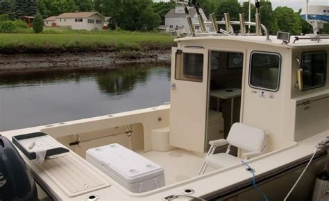 parker boats ct www classicparker view topic parker 2530 for sale