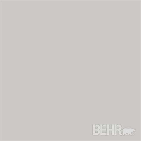 Behr 174 Paint Color Gentle 790e 2 Modern Paint By