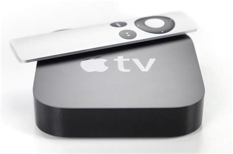 Apple Gadgets why i m not looking forward to the new apple tv as a gamer