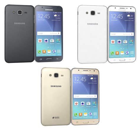 Harga Samsung J7 Prime Koran Pulsa daftar harga samsung galaxy terbaru update april 2016