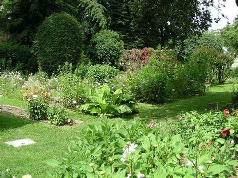 due giardini torino orto botanico di torino angolo cose di casa