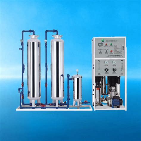 master water conditioning corp uv l well water treatment systems water filtration and