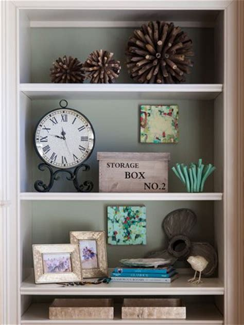 decorate shelves 17 best images about bookcases on pinterest built in