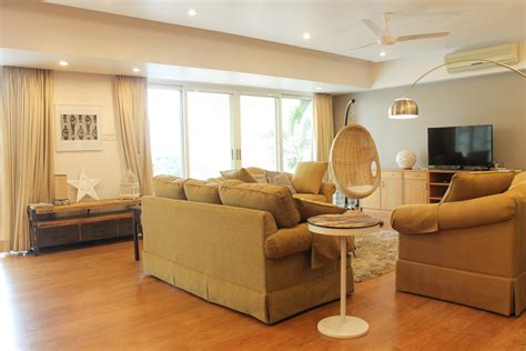 rattan living room chair swing rattan chair in india living room before after