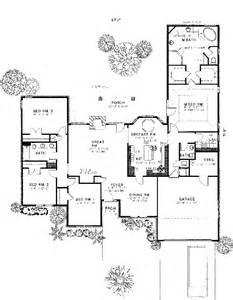 one level house plans one floor house plans modern house