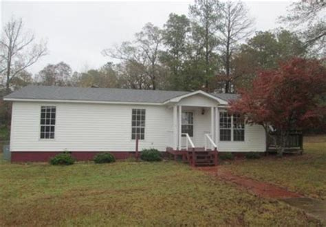 fayette alabama al fsbo homes for sale fayette by