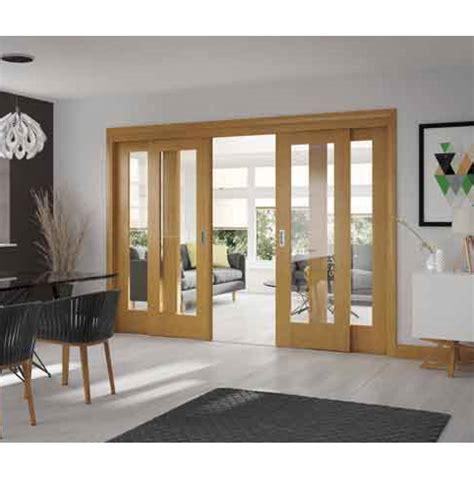 Choose Internal Folding Sliding Doors Interior For Perfect Interior Sliding Glass Pocket Doors