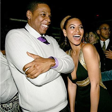 Are Beyonce And Z Finally Getting Married by 生きのいい Z And Beyonce Get Married