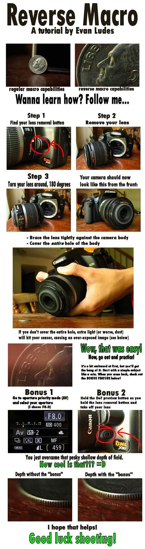 tutorial fotografia macro 25 best ideas about fotograf 237 a macro on pinterest