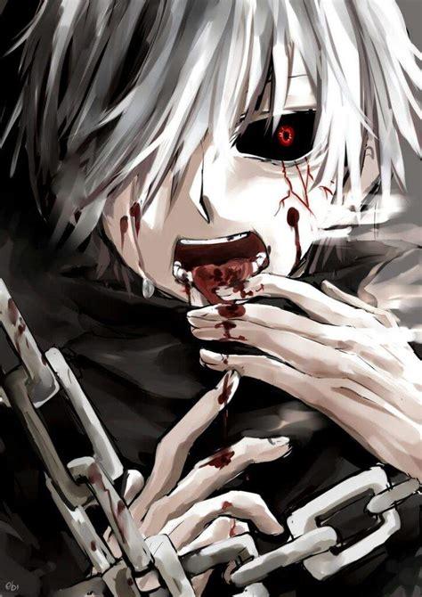 imagenes anime gore extremo quien me recomienda un anime gore anime amino