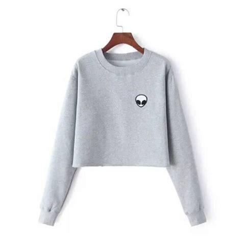 T Shirt Pullover Sweatshirt sleeve hoodie jumper printed pullover