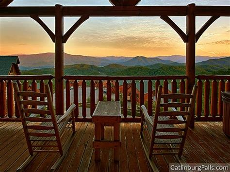 gatlinburg cabin rental company announces march discounts