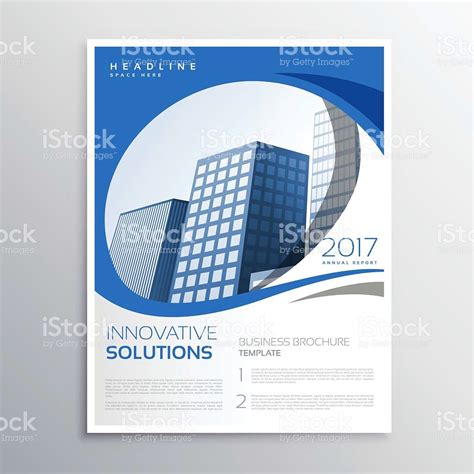 cover page design stock images royalty free images vectors