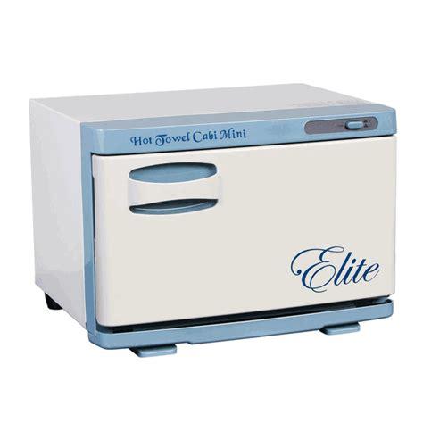 elite mini towel cabinet mini towel cabinet warmer hc mini tools