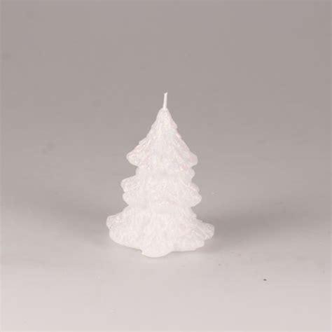weihnachtsbaum klein wei 223 modell 94 6 00 kerzen zum b