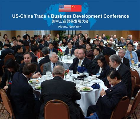 International Mba Council by International Business Development Gallery Us China