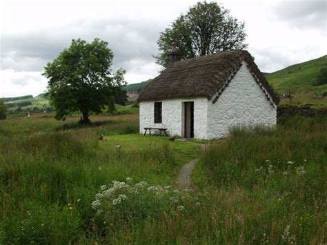 thatched cottage and garden rooms house plans and design house plans small thatched cottage