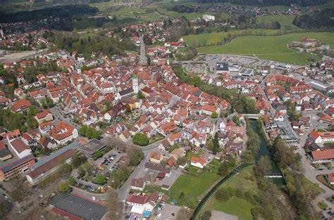 Bauernhäuser Im Allgäu by Wangen Im Allg 228 U Wikiwand