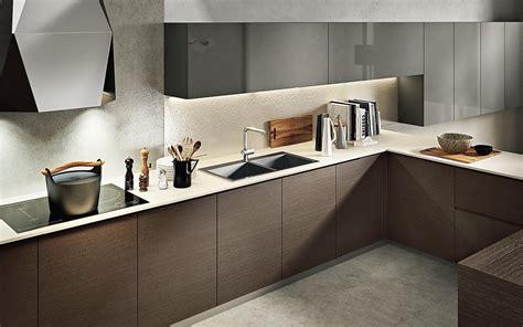 top della cucina top della cucina quale materiale scegliere per il piano