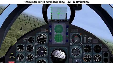 best free flight simulator best free flight simulator windows 7 8 mac os linux