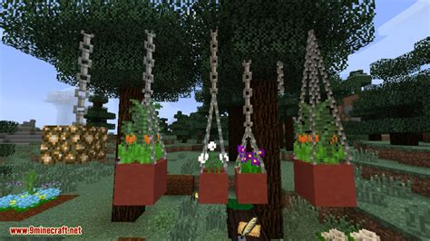 garden stuff mod 1 12 2 1 7 10 flower arrangements