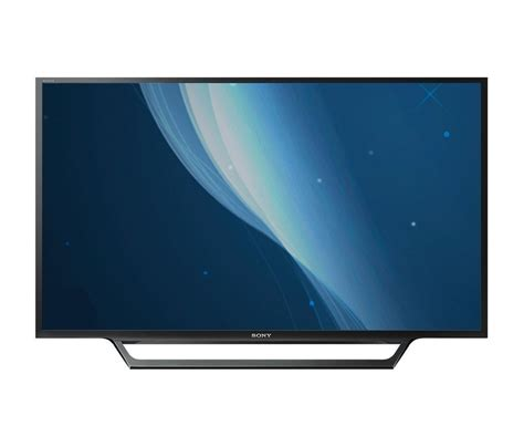 Tv Led Sony Bravia Kdl 32r300b 32 Inch sony bravia kdl 32rd433 32 inch hd ready led tv freeview