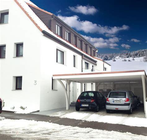 Doppelcarport Schweiz by Ihr Wunsch Carport Kostenlos Selbst Zusammenstellen