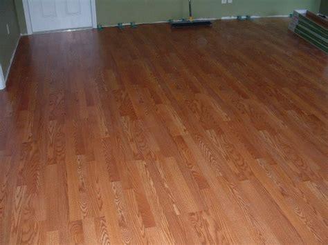 Sams Club Laminate Flooring by Sams Laminate Flooring Alyssamyers
