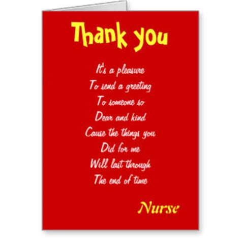 Thank You Note To Quotes Thank You Preceptor Quotes Quotesgram