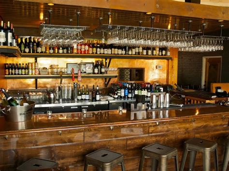 top wine bars charming austin wine bar named one of the best in the
