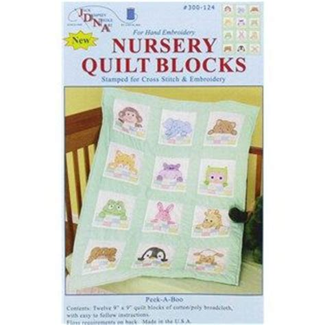 Hobby Quilt Shop the world s catalog of ideas
