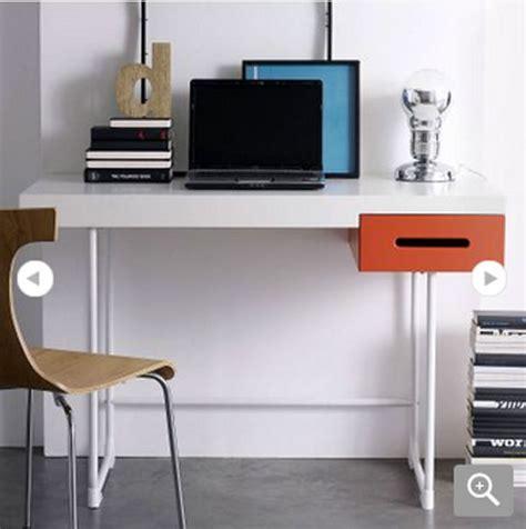 bureau enfant 3 suisses la nouvelle collection de meubles kolorcaz des 3 suisses