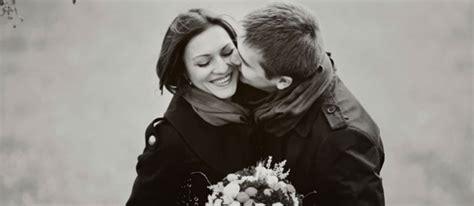 intimidad intimacy la 8425338484 intimidad emocional en el matrimonio 9 signos que te revelar 225 n que tu relaci 243 n est 225 en