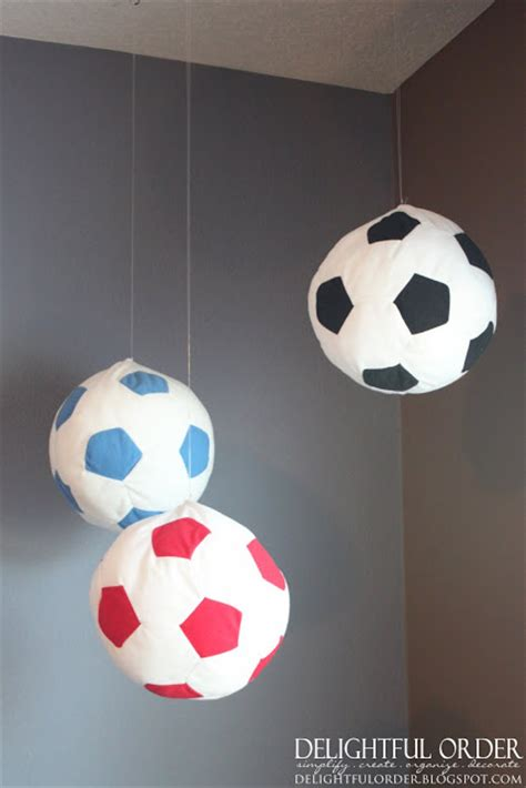 soccer home decor delightful order boy s sports room decor clients home