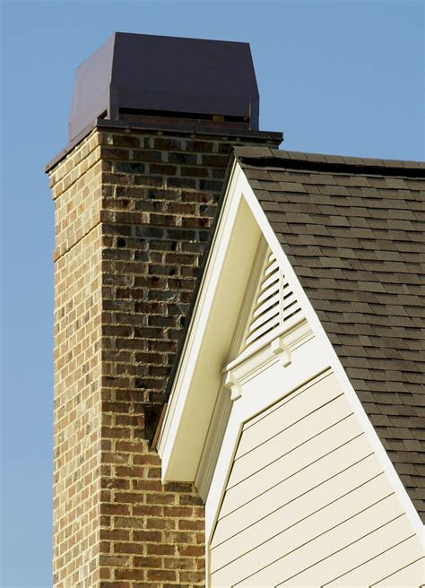 air vent 18 in dia electric gable vent fan ekena millwork gable vent ekena millwork 24in x 24in