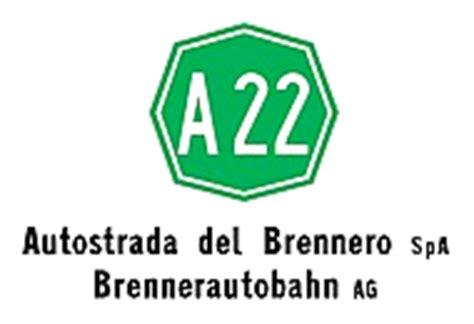 autostrade spa sede legale area22 centro esposizioni e servizi al commercio