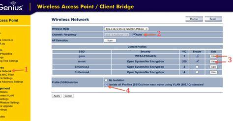 membuat vpn tanpa mikrotik membuat vpn di mikrotik rb1100 network muhamad zukri