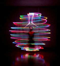 light up rave accessories 1000 images about lights on pinterest rave light