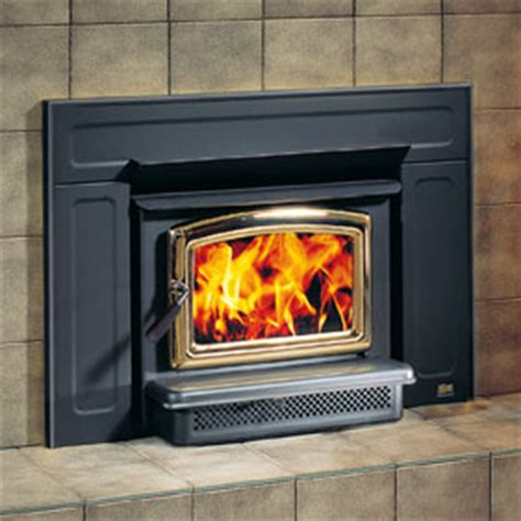 wood fireplace inserts stove company wood stoves in