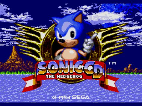 Emuparadise Europe | sonic cd europe iso download