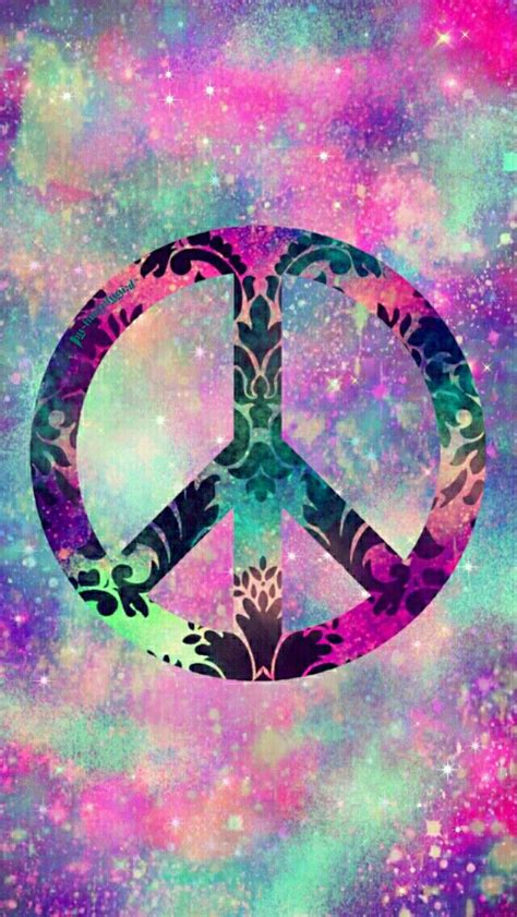 peace sign images ideas  pinterest diy dream