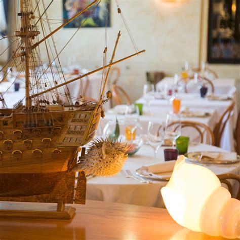 ristorante il gabbiano civitanova marche ristorante civitanova marche ristoranti civitanova