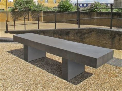 concrete seating bench podium concrete bench seating concrete wood bench
